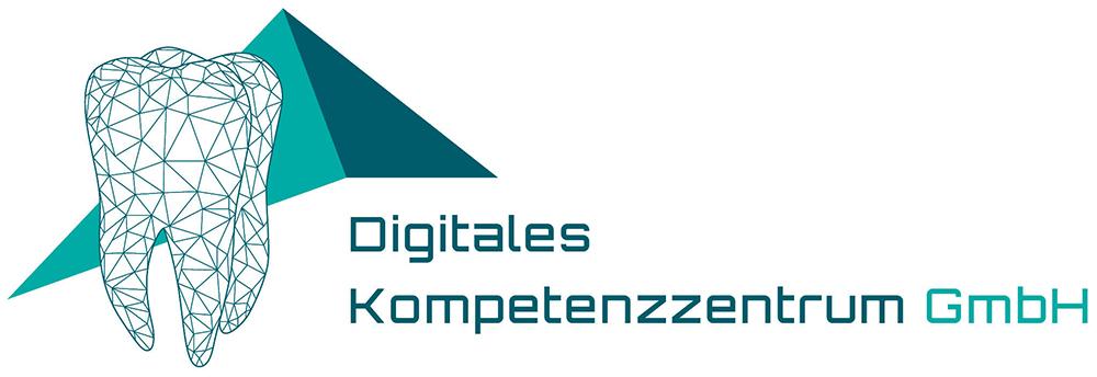 Wir – das Digitale Kompetenzzentrum – verstehen uns als Plattform und Netzwerkpartner für digitale Lösungen im zahnmedizinischen Bereich.