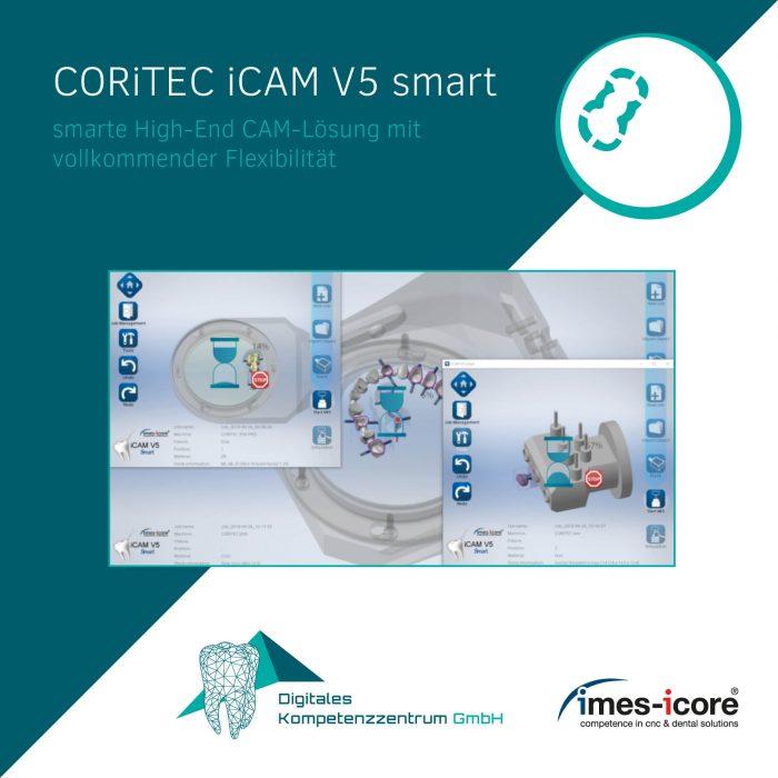 imes-icore_v5_software_website