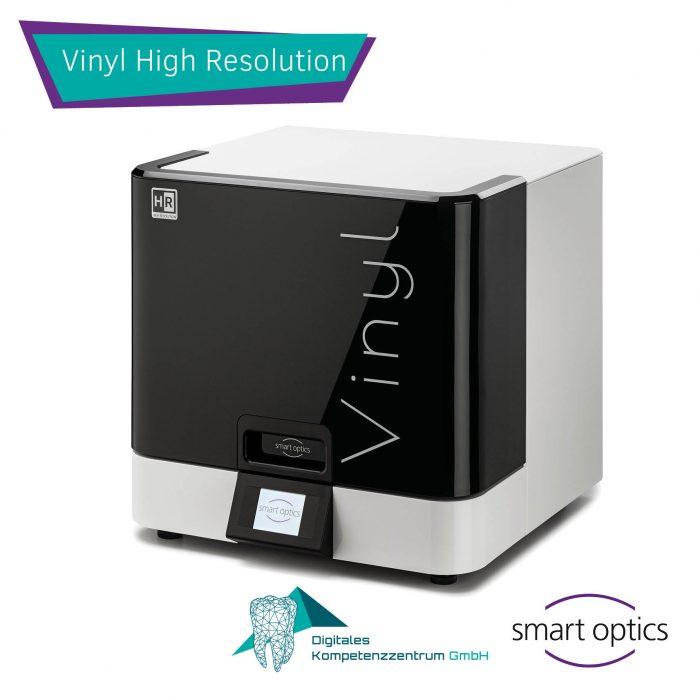 smartoptics_modellscanner_vinyl-high-resolution