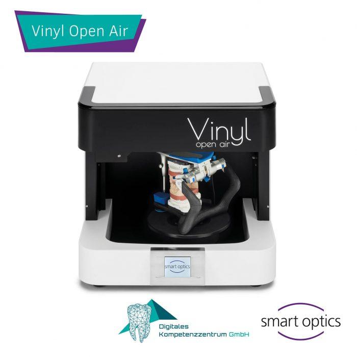 smartoptics_modellscanner_vinyl-open-air